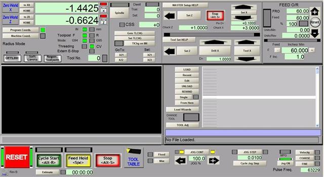Mastercam 9 1 post processor download | Mastercam Post
